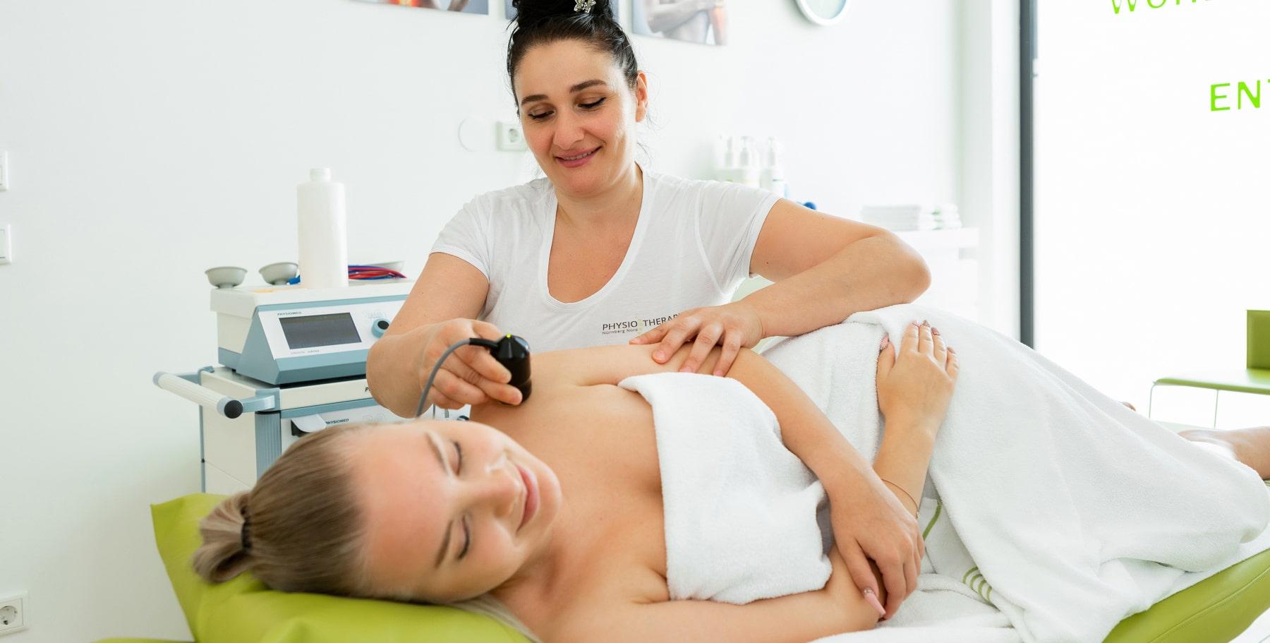physiotherapie-nuernberg-banner-10-min