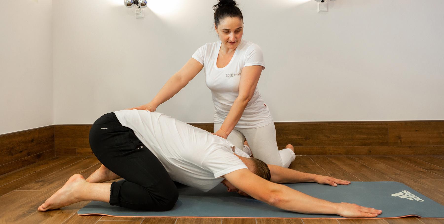 physiotherapie-nuernberg-banner-3