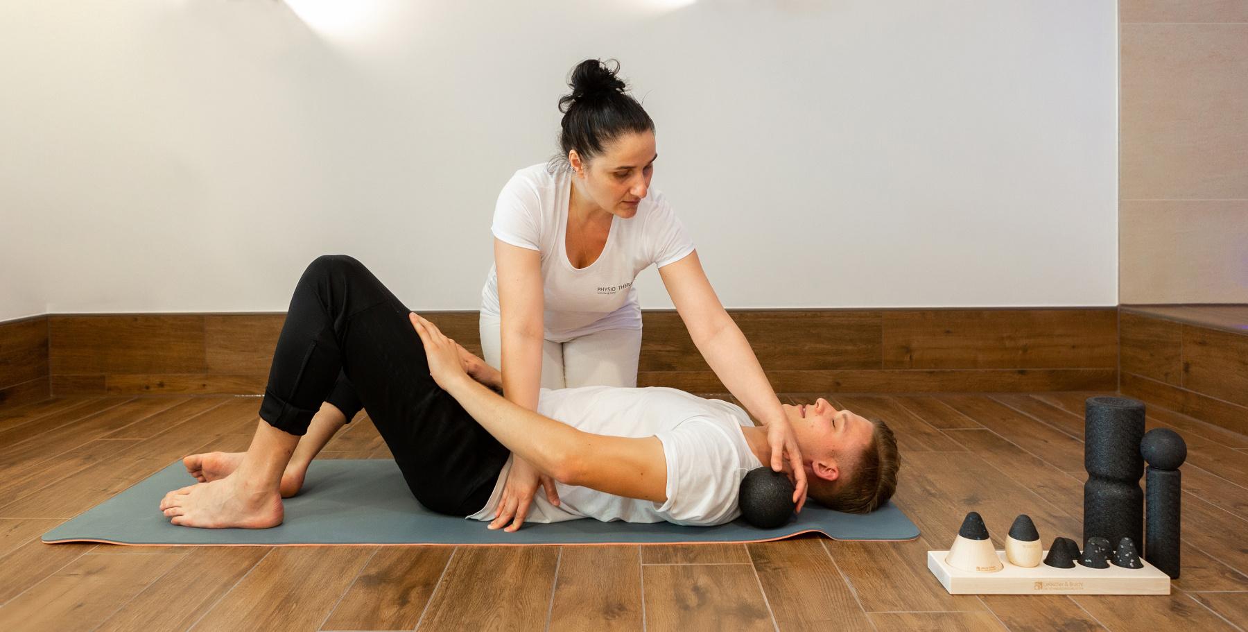 physiotherapie-nuernberg-banner-4